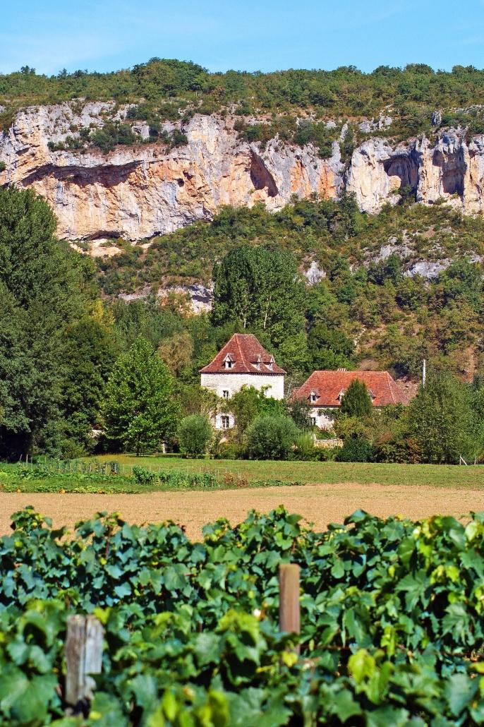 Le Moulin sur Célé - Riverside & Surrounding Area - Meet The Team