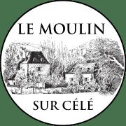 Le Moulin sur Célé
