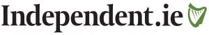 Irish Independent - Irish-run hideaway in France