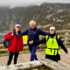 Walk the Donegal Camino with Peggy, Noel & Deirdre